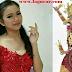 Download Kumpulan Lagu Rara LIDA Liga Dangdut Indonesia Terbaru dan Terlengkap Full Album Rar | Lagurar