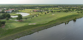 Grande Dunes Resort Course