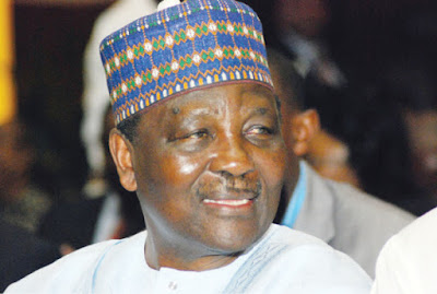 Biafra: I'm not scared of agitations, Nigeria will not break - Gowon
