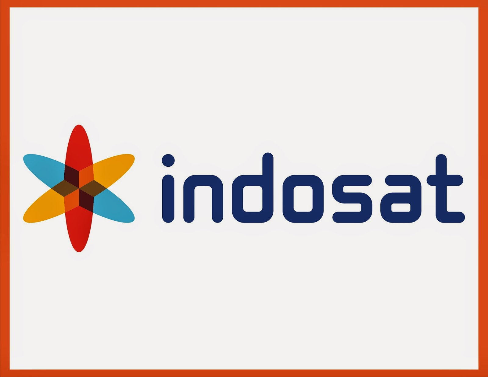 Vpn indosat 2015