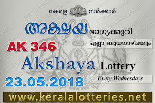akshaya today result : 23-5-2018 Akshaya lottery ak-346, kerala lottery result 23-05-2018, akshaya lottery results, kerala lottery result today akshaya, akshaya lottery result, kerala lottery result akshaya today, kerala lottery akshaya today result, akshaya kerala lottery result, akshaya lottery ak.346 results 23-5-2018, akshaya lottery ak 346, live akshaya lottery ak-346, akshaya lottery, kerala lottery today result akshaya, akshaya lottery (ak-346) 23/05/2018, today akshaya lottery result, akshaya lottery today result, akshaya lottery results today, today kerala lottery result akshaya, kerala lottery results today akshaya 23 5 18, akshaya lottery today, today lottery result akshaya 23-5-18, akshaya lottery result today 23.5.2018, kerala lottery result live, kerala lottery bumper result, kerala lottery result yesterday, kerala lottery result today, kerala online lottery results, kerala lottery draw, kerala lottery results, kerala state lottery today, kerala lottare, kerala lottery result, lottery today, kerala lottery today draw result, kerala lottery online purchase, kerala lottery, kl result,  yesterday lottery results, lotteries results, keralalotteries, kerala lottery, keralalotteryresult, kerala lottery result, kerala lottery result live, kerala lottery today, kerala lottery result today, kerala lottery results today, today kerala lottery result, kerala lottery ticket pictures, kerala samsthana bhagyakuri