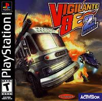 Mari bernostalgia: 20 Game PS1 Terbaik dan Terpopuler Sepanjang Masa 5