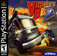 11 Game PS1 Paling Legendaris Sepanjang Masa 5