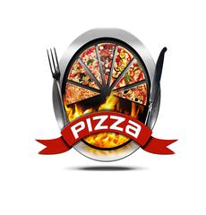 Pizza pizza APK