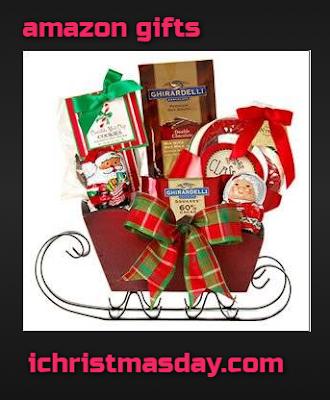 christmas gifts for amazon