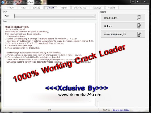 Octopus Lg Software Crack - genesisseven