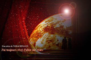 http://jaitoujoursreveallersurmars.blogspot.com/