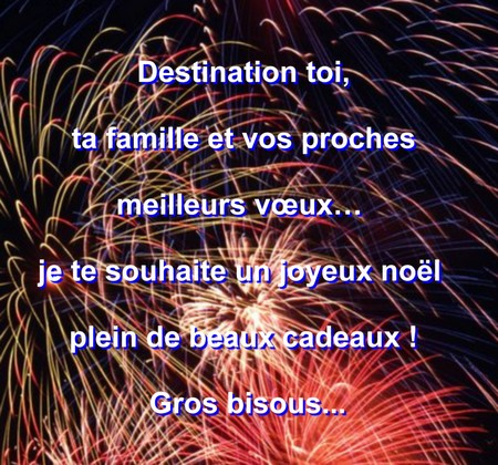 Voeux De Noël 2019 Messages Et Sms Damour