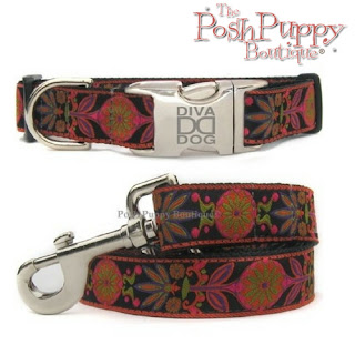 dog collar boutique