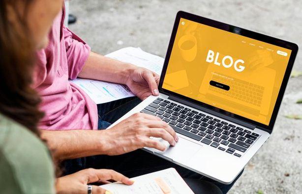5 Kesalahan Blogging Yang Harus Dihindari