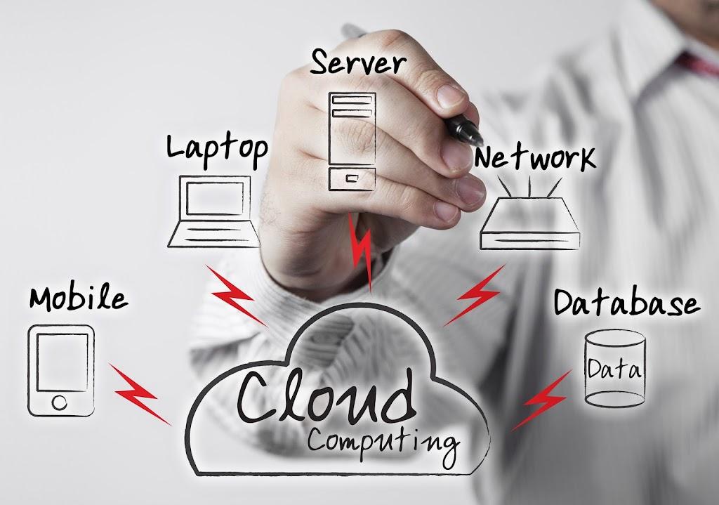 阿里雲啟動全球夥伴計畫,加速在地化數據服務