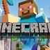 تحميل لعبة ماين كرافت Minecraft