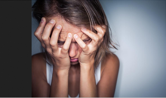 ANXIETY (SAD) IN CHILDREN- SYMPTOMS, CAUSES AND TREATMENTS, ANXIETY
