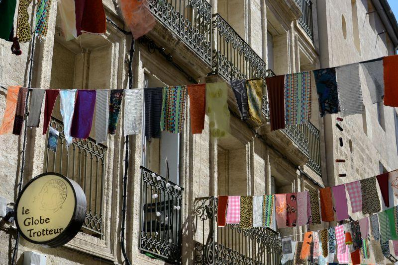 Montpellier foto - Isla Sandia