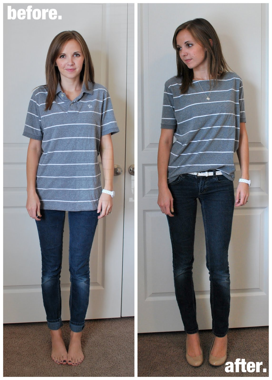 Cute Polo Shirts For School 8dea41a21