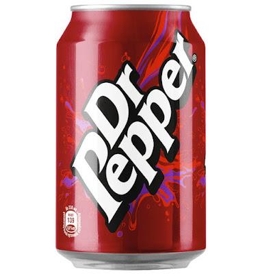 Тестовые продажи Dr Pepper в России, Тестовые продажи Доктор Пеппер в России, Российский Dr Pepper, Российский Доктор Пеппер,  Российский Dr Pepper 2016 Coca-Cola Кока Кола, Российский Доктор Пеппер 2016 Coca-Cola Кока-Кола,