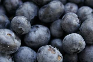 Como fazer iogurtes com fruta