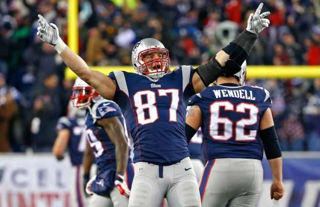 Rob Gronkowski age, wife, weight, brother, girlfriend, salary, signature, family, bio, number, parents, birthday, dad, hometown, nationality, single, born, how old is, what happened to, injury, patriots, stats, jersey, fantasy, new england patriots, instagram, contract, news, shirt, house, t shirt, youth jersey, 40 time, highlights, autograph, nfl, draft, party, workout, spike, combine, injury report, shoes, trikot, 40 yard dash, 69, commercial, dancing, will play in the super bowl, diet, tom brady, update, crashletes, and camille kostek, trade, catch, game log, father, on the patriots, funny, injury history, where was born, arm, touchdown, injury status, kittens, rotoworld