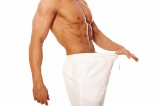 Penyebab Dan Gejala Penyakit Kanker Prostat Pada Pria