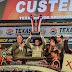 Cole Custer victorious at Texas