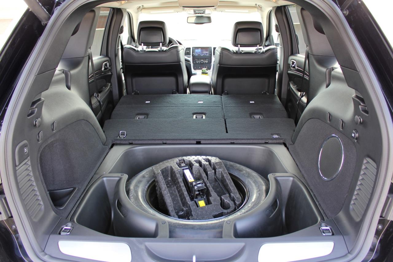 2012 jeep grand cherokee srt8 review. Black Bedroom Furniture Sets. Home Design Ideas