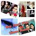 Bey Dard Piya Episode 1 By Umme Hania Pdf Free Download