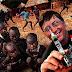 Χορήγηση φαρμάκων και εμβολίων με εμφυτεύματα - Πίσω από την νέα «επαναστατική» μέθοδο ο Bill Gates