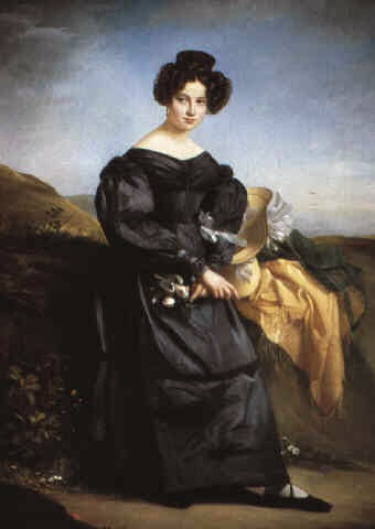 Marie Adèle Kindt