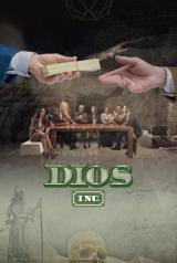 Capitulos de: Dios Inc