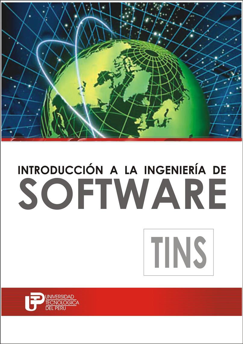 Introducción a la ingeniería de software – UTP