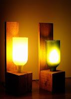 dekorasi-interior-lampu-botol-kamar1