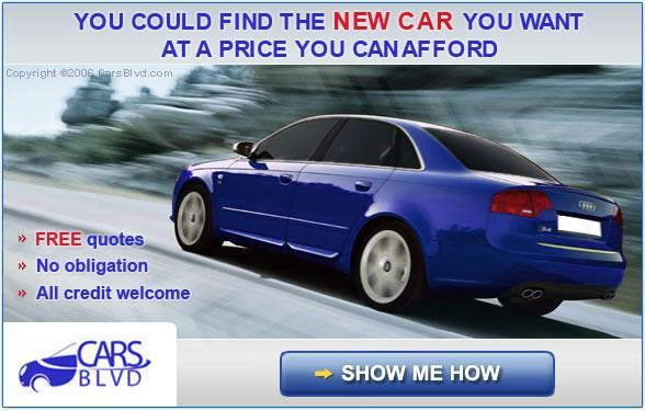 Get A Quote For My Car: Car Quotes: Car Insurance Quotes