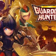 Guardian Hunter SuperBrawlRPG MOD APK 1.1.7.03 UPDATED OKTOBER 2015