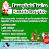 Conheça a nova promoção da Farmácia Drogagildo em Itapiúna