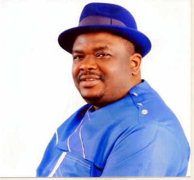 APC's taking over Akwa Ibom imminent – Sam Efanga