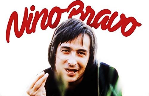 Nino Bravo - Mis Noches Sin Ti