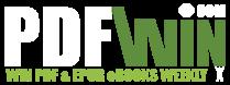 PDFWIN | HOME OF BEST Free Books in PDF, EPUB