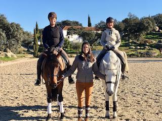 riitta kosonen, riitta reissaa, kia herold, horsexplore, portugal, ratsastusjooga, ratsastusloma