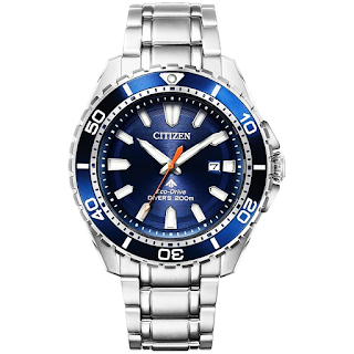 citizen best selling watches