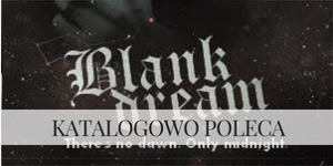 http://blank--dream.blogspot.com/