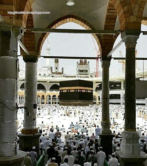 images of kaba