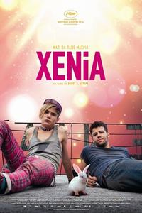 Watch Xenia Online Free in HD