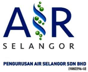 Jawatan Kosong Pengurusan Air Selangor 08 Jan 2017