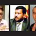 முஸ்லிம் கூட்டமைப்பு ஒருபோதும் உருவாகப்போவதில்லை; அரசியல் விமர்சகர்கள்