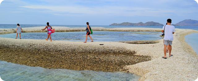Pulau_Sembilan_Komodo_Labuan_Bajo