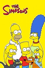 The Simpsons S30E10 Tis the 30th Season Online Putlocker