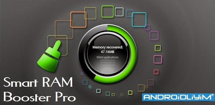 smart-ram-booster-pro-apk
