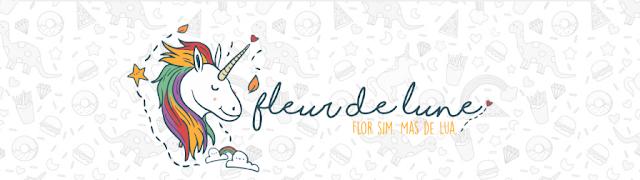 http://www.fleurdelune.com.br/
