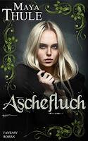 https://ruby-celtic-testet.blogspot.com/2018/12/aschefluch-von-maya-thule.html