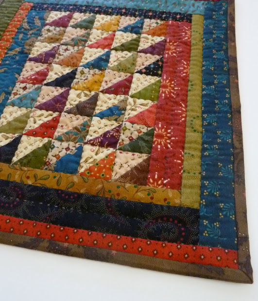 Henry Glass Fabrics January 2015